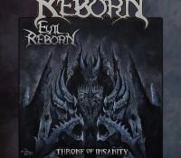 Evil Reborn