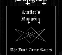 Lucifer's Dungeon