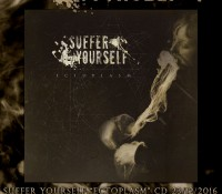 Suffer Yourself