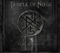 Temple Of Nihil
