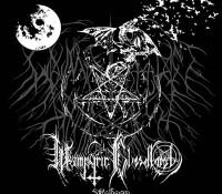 Second edition of Wampyric Bloodlust