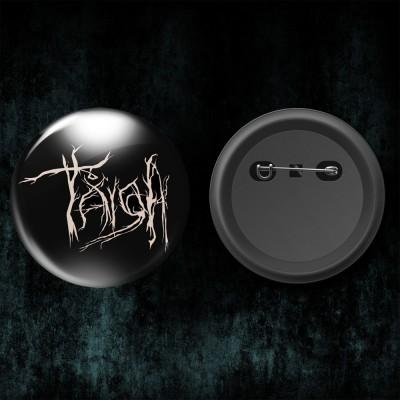 004SODP: Badge - Taiga
