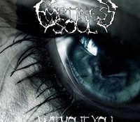 Second edition of Emptiness Soul