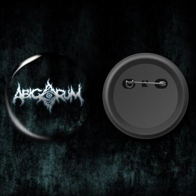 021SAT: Badge - Abigorum
