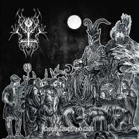 SODP024 / VP 033: Ad Noctem Funeriis - Satan's March Black Metal (2015)