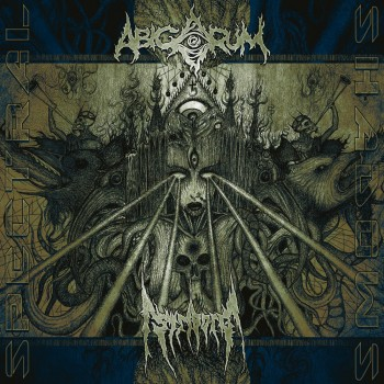 Abigorum / Striborg