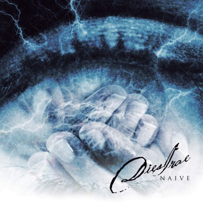 044GD / ER-007: Dies Irae - Naive [re-release] (2019)