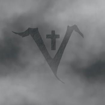 Saint Vitus - Saint Vitus