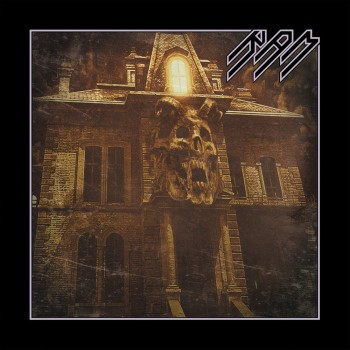 RAM - The Throne Within