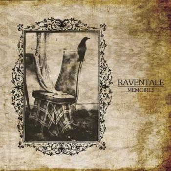 Raventale