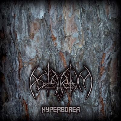 059GD / GT18: Astarium - Hyperborea (2020)