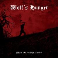 SODP068: Wolf's Hunger - Bez'te zivi vracaju se mrtvi (2016)