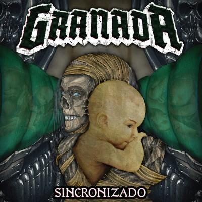 SODP100: Granada - Sincronizado (2017)