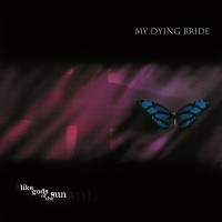 SODP129 / KTTR CD 165: My Dying Bride - Like Gods Of The Sun [re-release] (2020)
