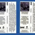 181-5.jpg