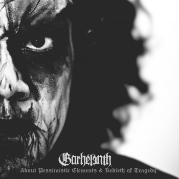 Garhelenth
