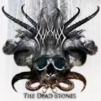 SAT204 / MHP 18-301: Nordland - The Dead Stones (2018)