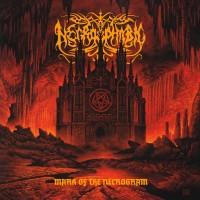 SAT217: Necrophobic - Mark Of The Necrogram (2018)