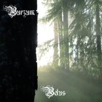 SAT228: Burzum - Belus [re-release] (2018)