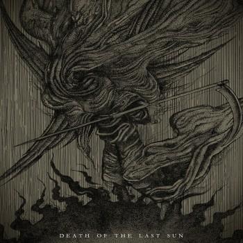 Funebria - Death Of The Last Sun
