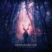 SAT330 / KTTR CD 223 / FUNERE-11: Lethian Dreams - Тень воспоминаний [re-release] (2021)