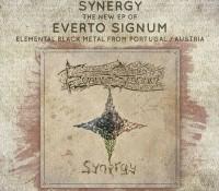 Everto Signum