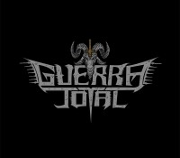 Signed a contract with Guerra Total