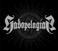 Signed a contract with Hadopelagial