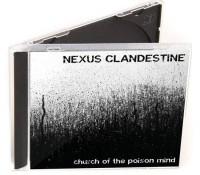 Nexus Clandestine