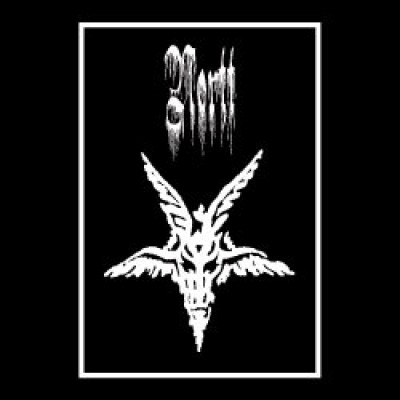 Patch - Nortt (Pentagoat)
