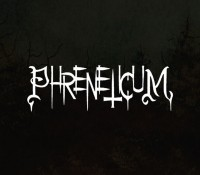 Signed a contract with Phreneticum