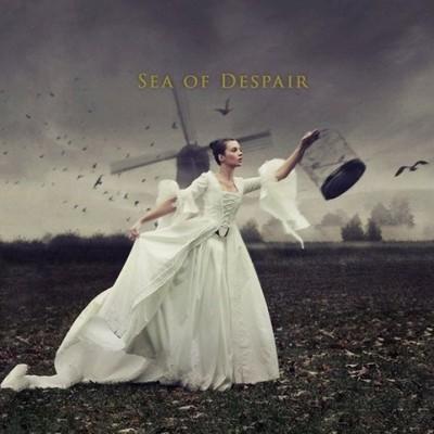 Sea Of Despair - Море отчаяния [re-release] (2014)