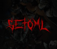 Signed a contract with Setoml