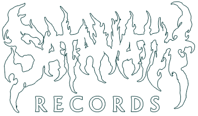Satanath Records