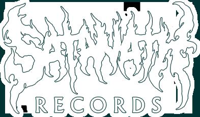 Satanath Records